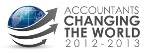 Accountancy Edge is one of the 25 founder members.