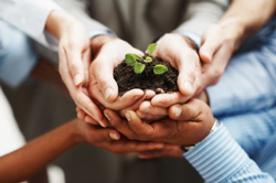 Making your business better for you and the environment