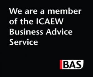 BAS Member Firm