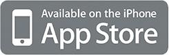 Apple App-store