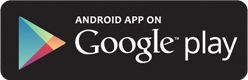 accoountancy edge on google play